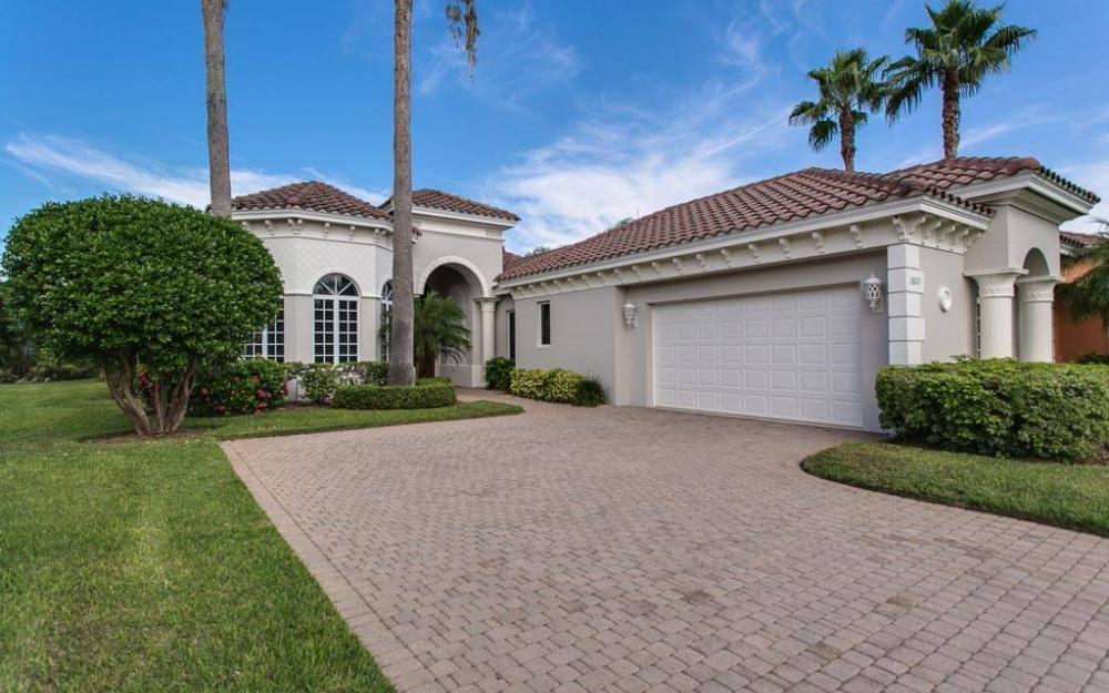 24221 Addison Place Ct - Bonita Springs Real Estate 1078154315