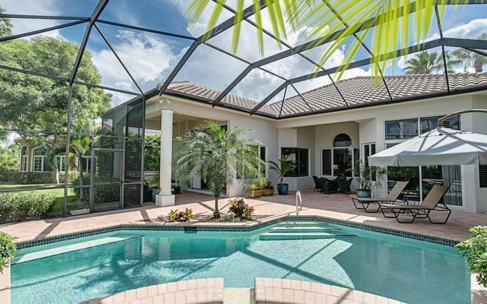 24221 Addison Place Ct - Bonita Springs Real Estate 1281571302