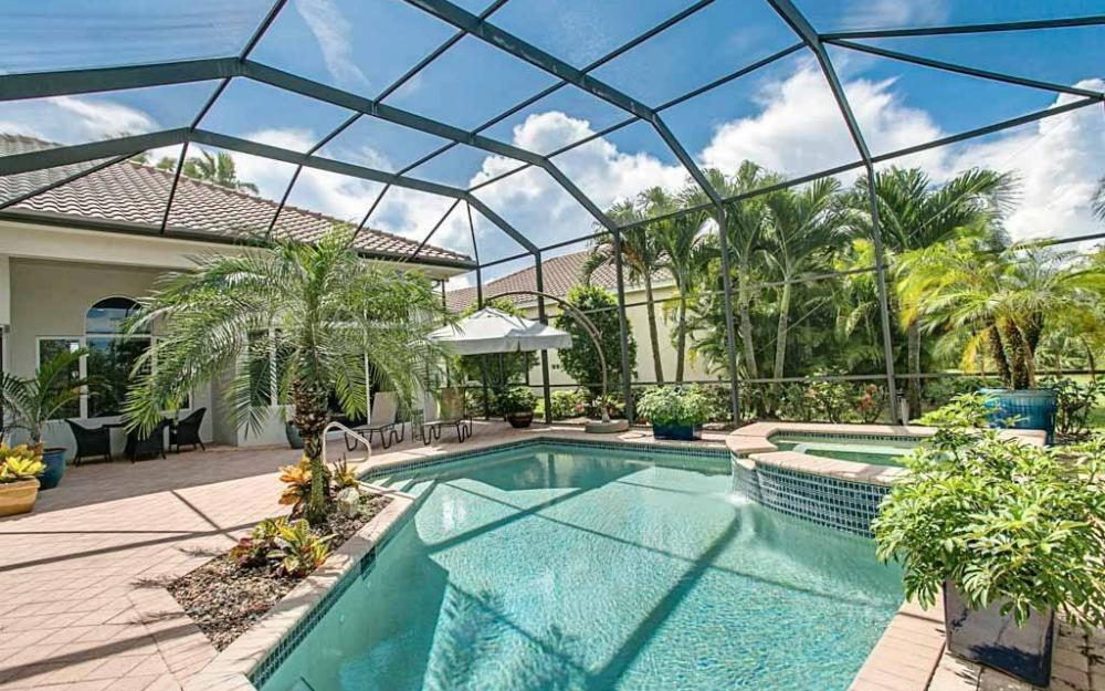 24221 Addison Place Ct - Bonita Springs Real Estate 822524975