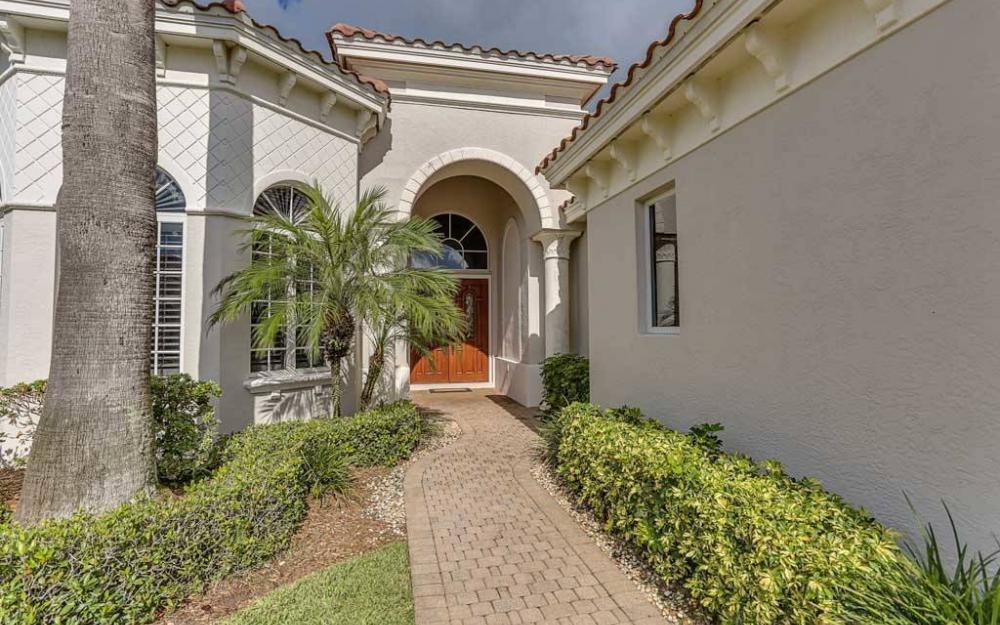24221 Addison Place Ct - Bonita Springs Real Estate 1870381934