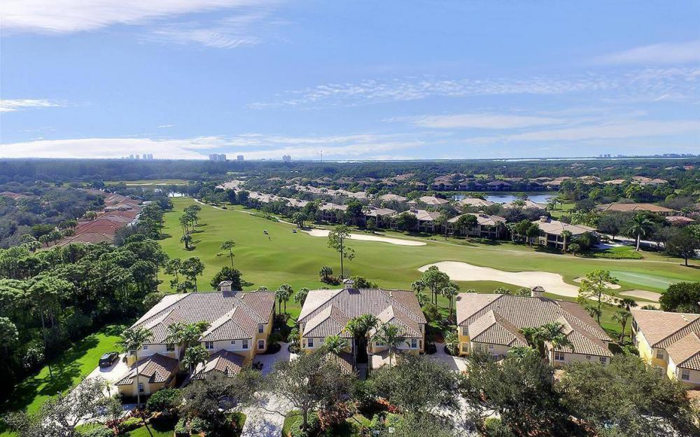 21470 Pelican Sound Dr #201, Estero - Condo For Sale 539544485