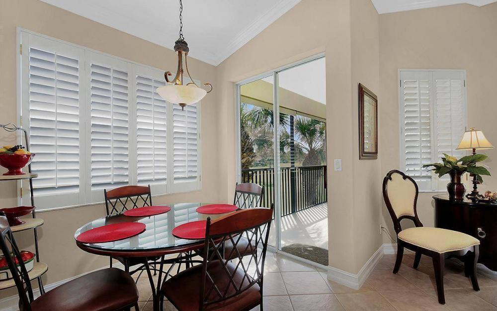 21470 Pelican Sound Dr #201, Estero - Condo For Sale 652007757