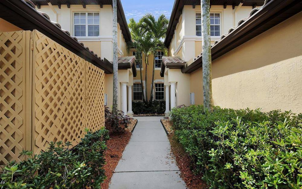 21470 Pelican Sound Dr #201, Estero - Condo For Sale 534354667
