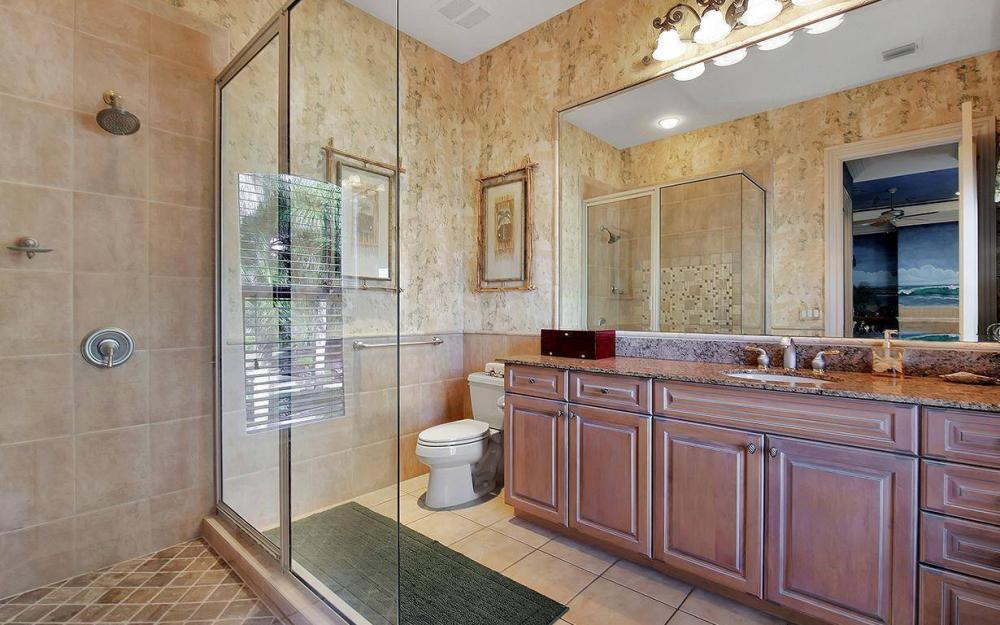 15901 Glenisle Way, Fort Myers - House For Sale 973788781