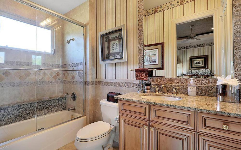 15901 Glenisle Way, Fort Myers - House For Sale 582479579