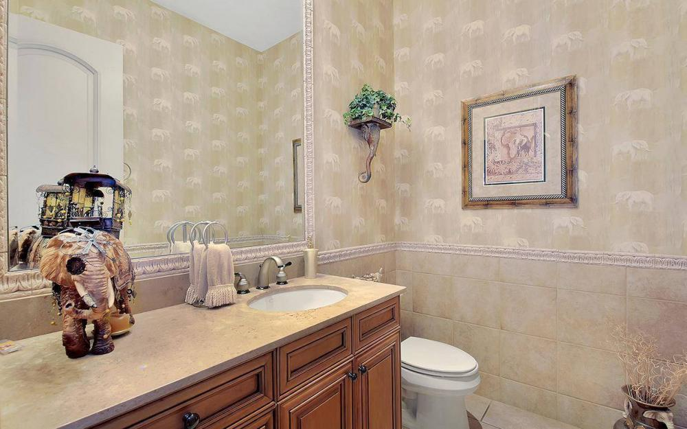 15901 Glenisle Way, Fort Myers - House For Sale 921827994