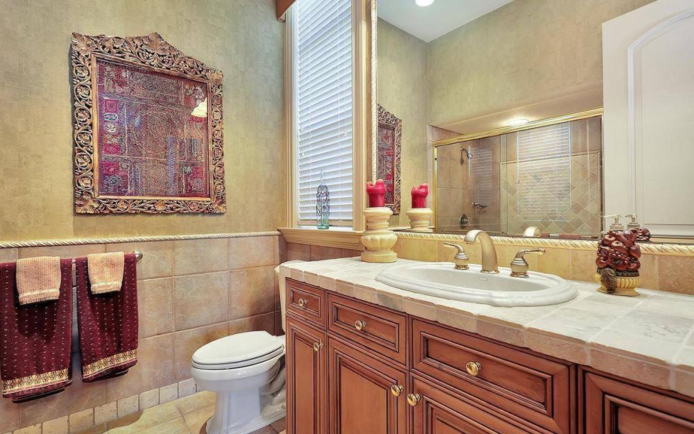 15901 Glenisle Way, Fort Myers - House For Sale 396982143