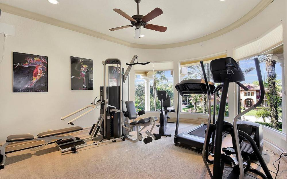 15901 Glenisle Way, Fort Myers - House For Sale 657152507