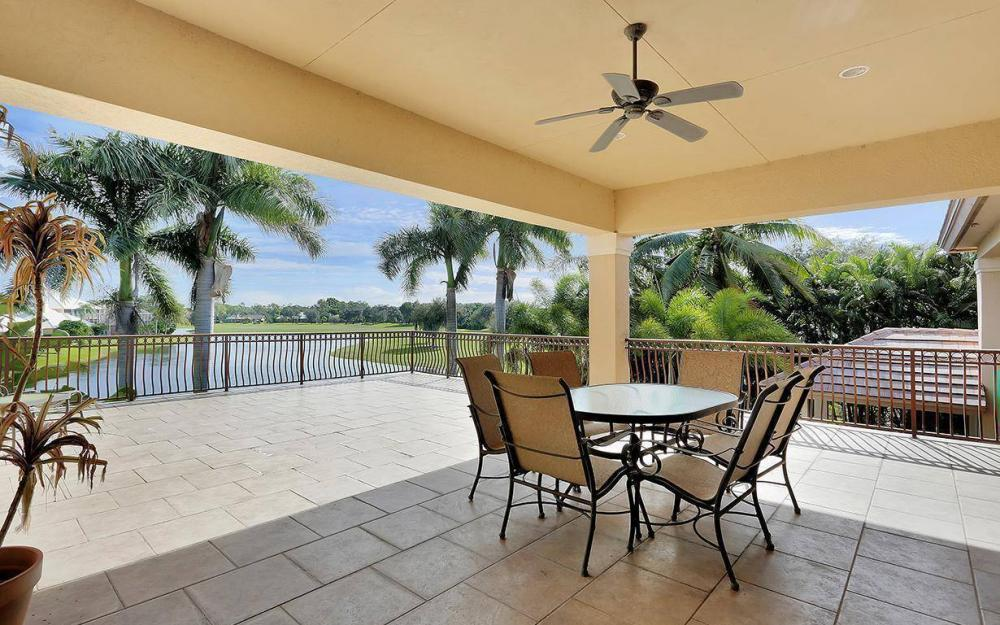 15901 Glenisle Way, Fort Myers - House For Sale 983572963