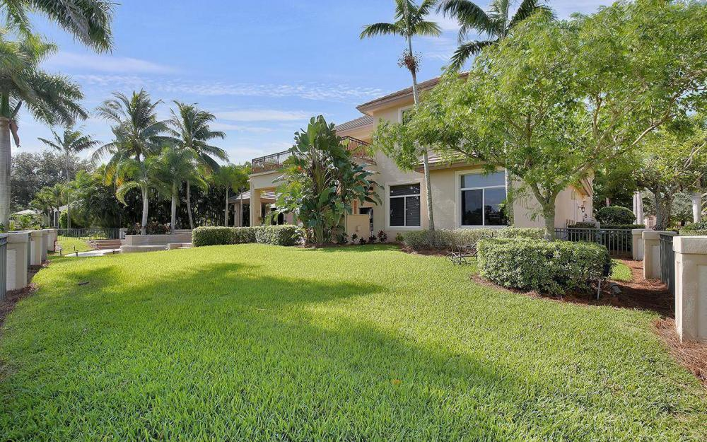 15901 Glenisle Way, Fort Myers - House For Sale 1524955339
