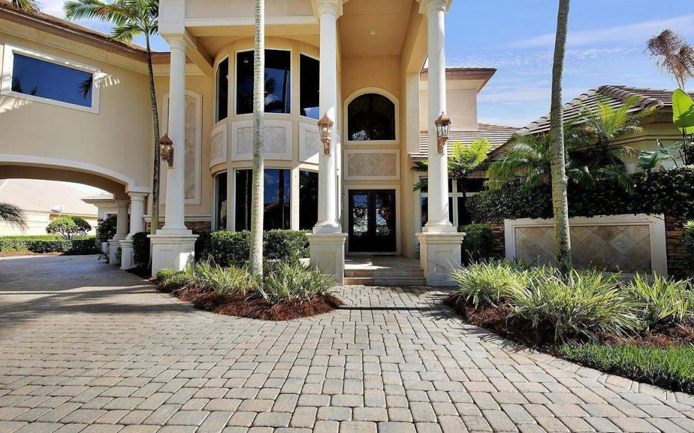 15901 Glenisle Way, Fort Myers - House For Sale 1374604955