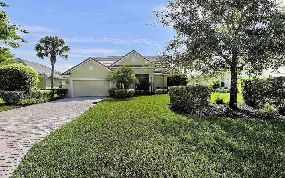 13570 Palmetto Grove Dr, Ft. Myers - House For Sale 1328773121