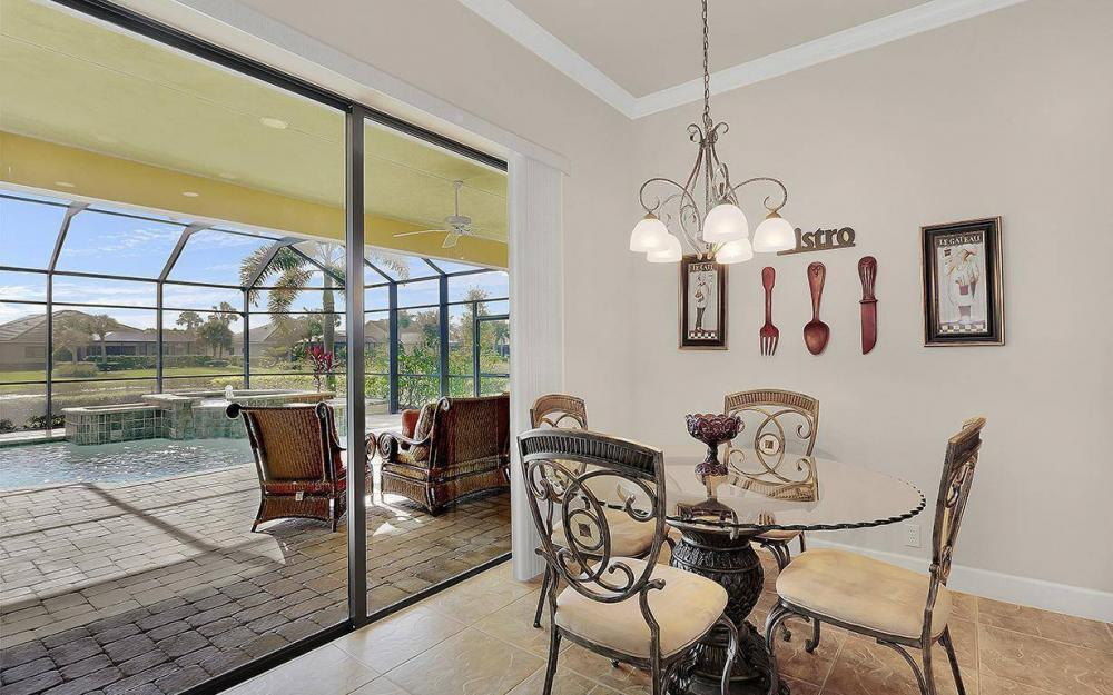 13570 Palmetto Grove Dr, Ft. Myers - House For Sale 786782294