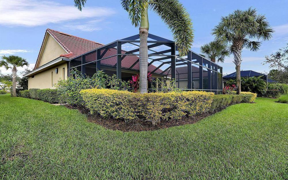 13570 Palmetto Grove Dr, Ft. Myers - House For Sale 1463976165