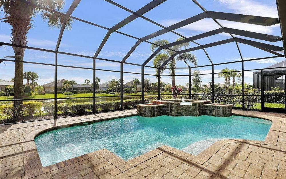 13570 Palmetto Grove Dr, Ft. Myers - House For Sale 2101999166
