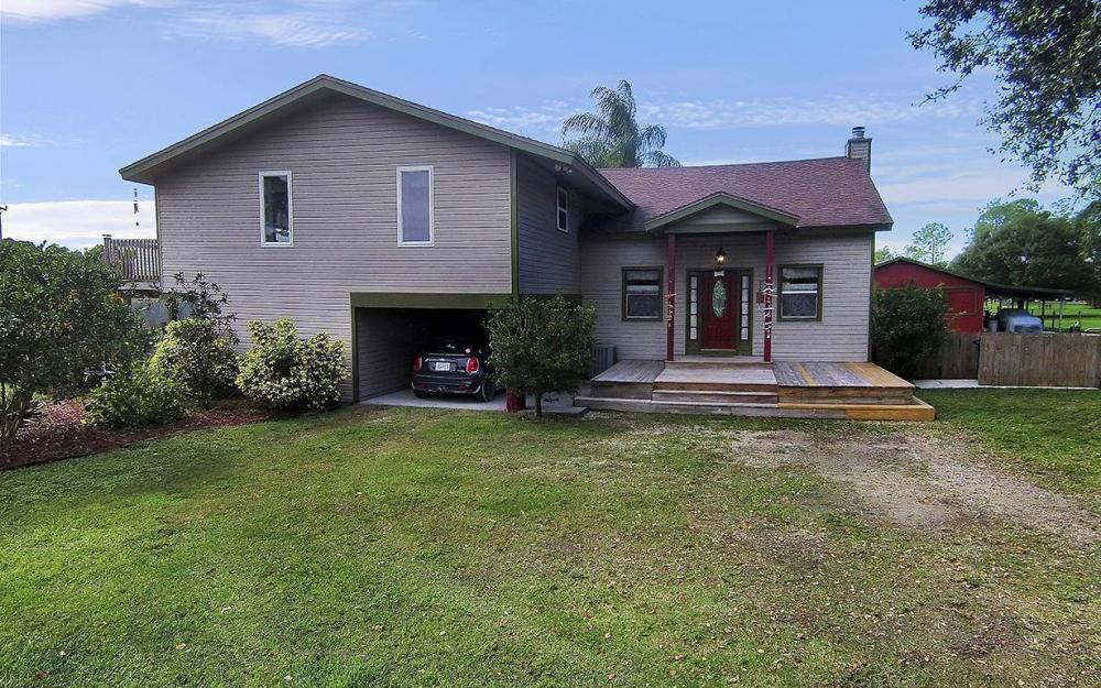 18701 Leetana Rd, North Fort Myers - House For Sale 2075546602