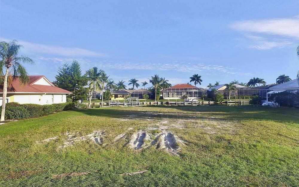 1567 Jamaica Ct, Marco Island - Lot For Sale 1599052971