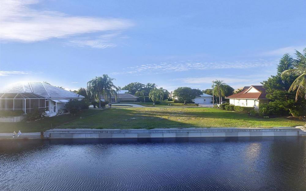 1567 Jamaica Ct, Marco Island - Lot For Sale 1629163281