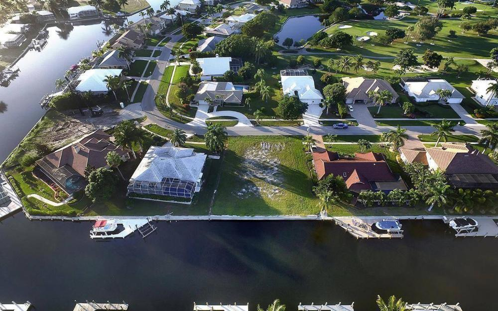 1567 Jamaica Ct, Marco Island - Lot For Sale 1699515374