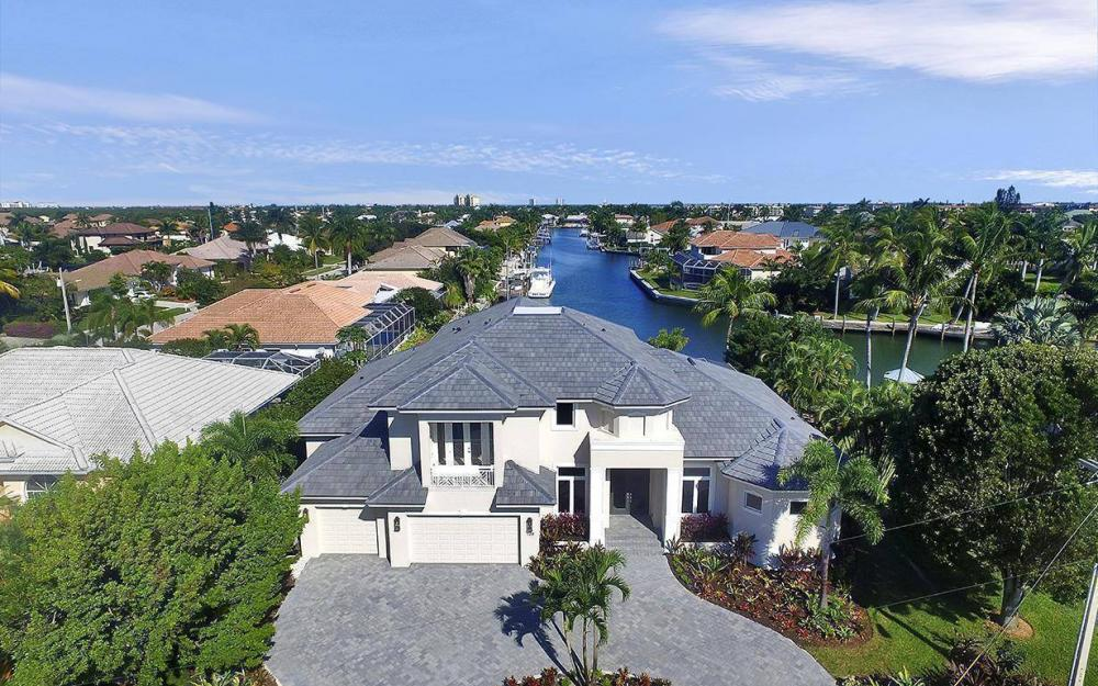 738 Hernando Dr, Marco Island - House For Sale 176834424