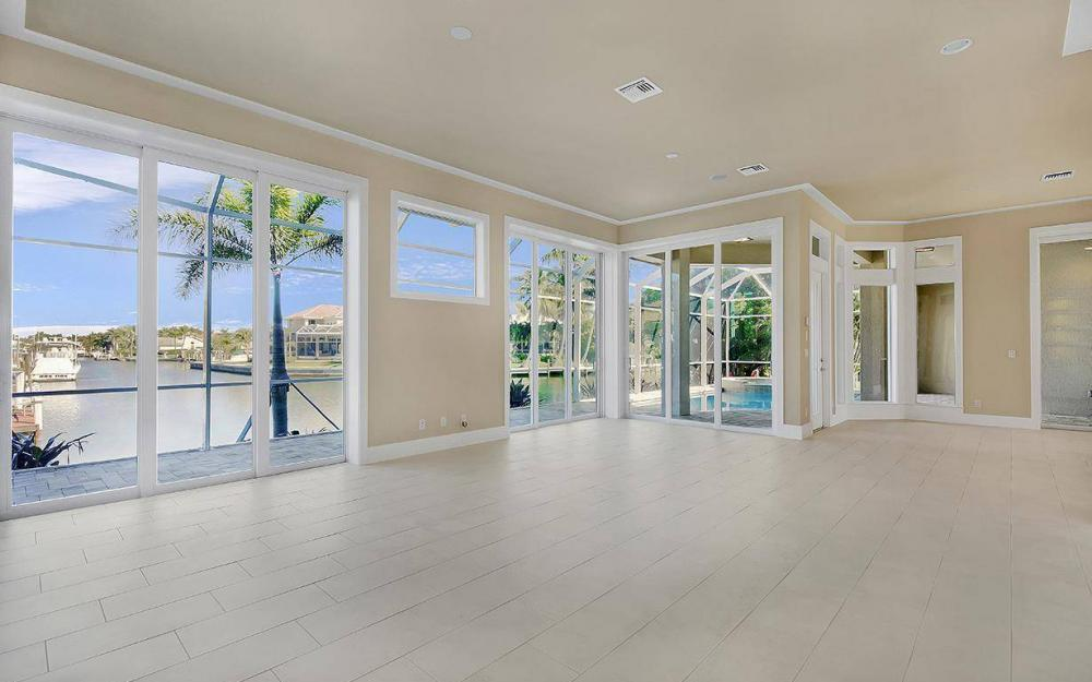 738 Hernando Dr, Marco Island - House For Sale 2053081460
