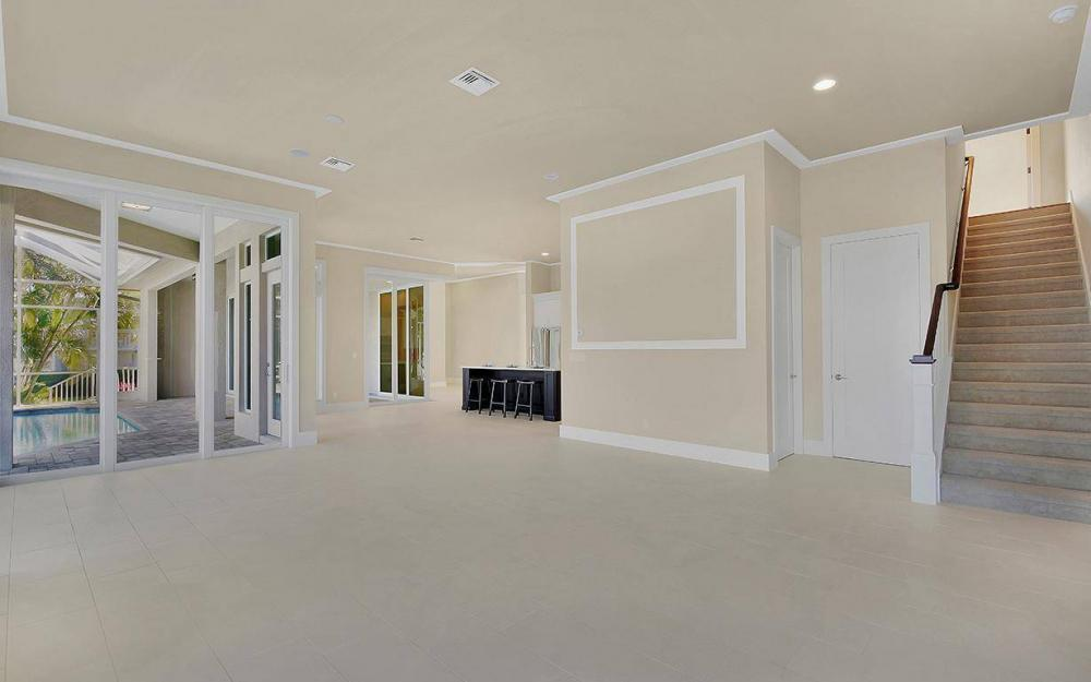 738 Hernando Dr, Marco Island - House For Sale 725603717