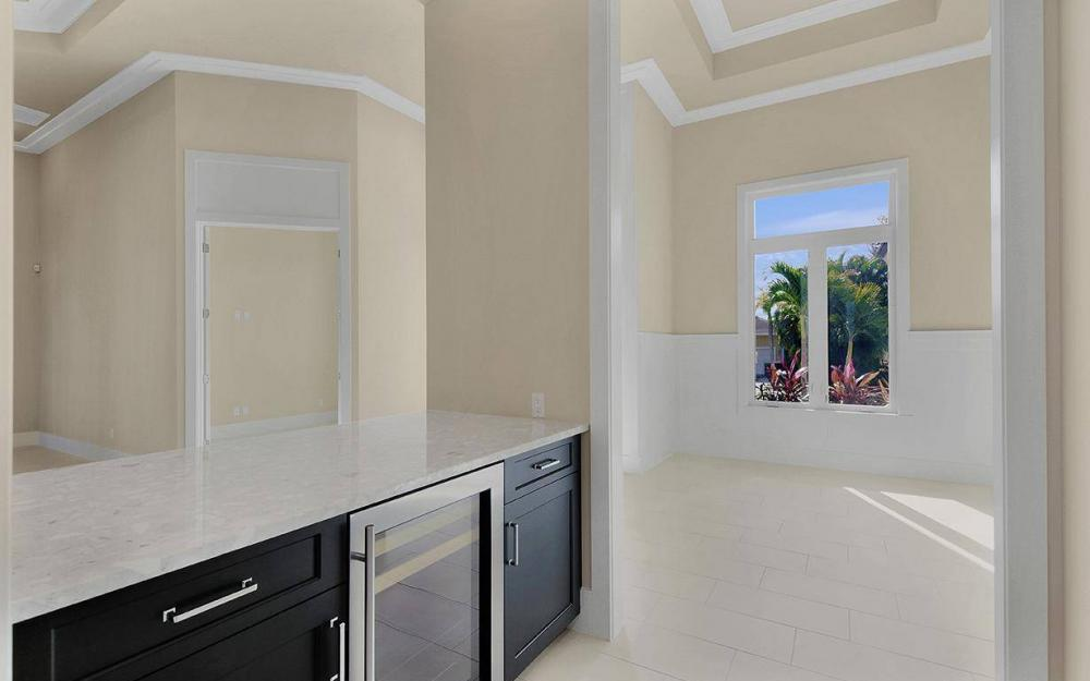 738 Hernando Dr, Marco Island - House For Sale 1704253337