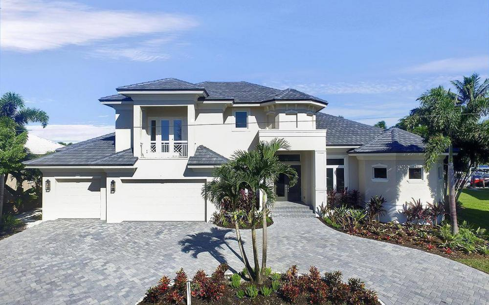 738 Hernando Dr, Marco Island - House For Sale 815875059