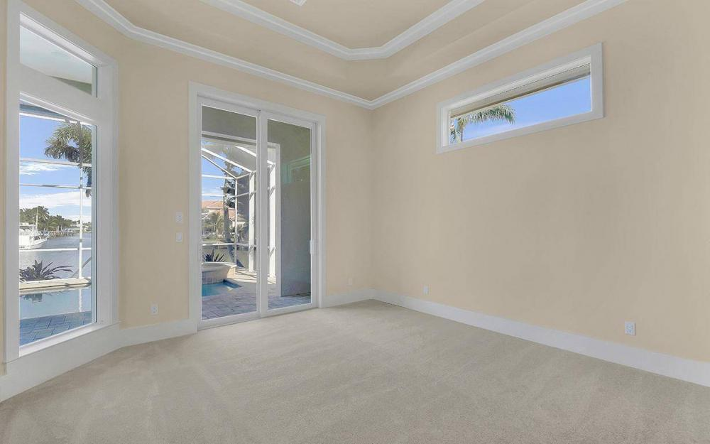 738 Hernando Dr, Marco Island - House For Sale 596515034