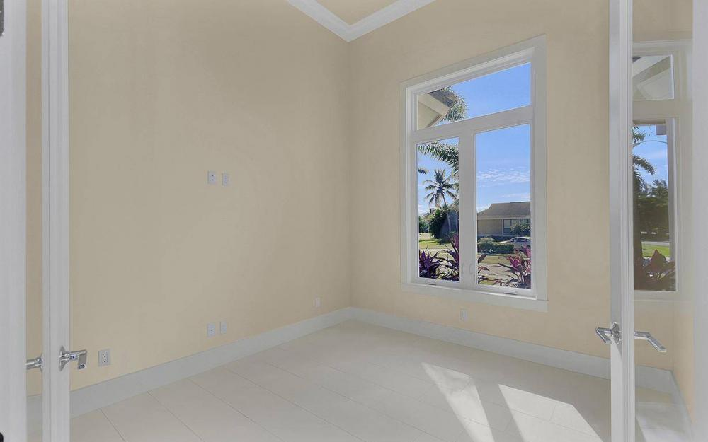 738 Hernando Dr, Marco Island - House For Sale 475909222