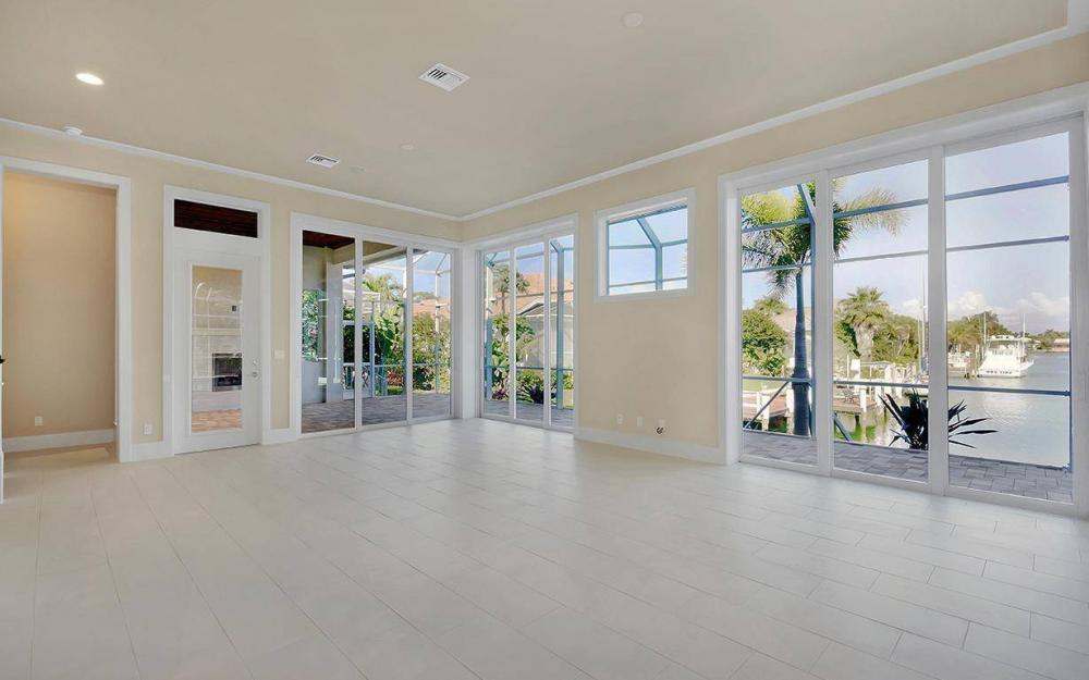 738 Hernando Dr, Marco Island - House For Sale 449384544