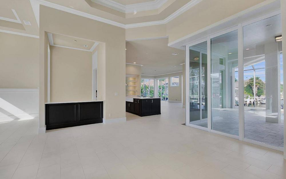 738 Hernando Dr, Marco Island - House For Sale 37053143