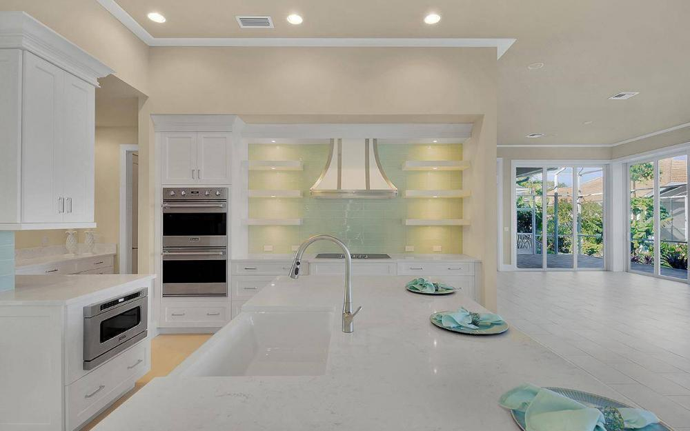 738 Hernando Dr, Marco Island - House For Sale 1333798520