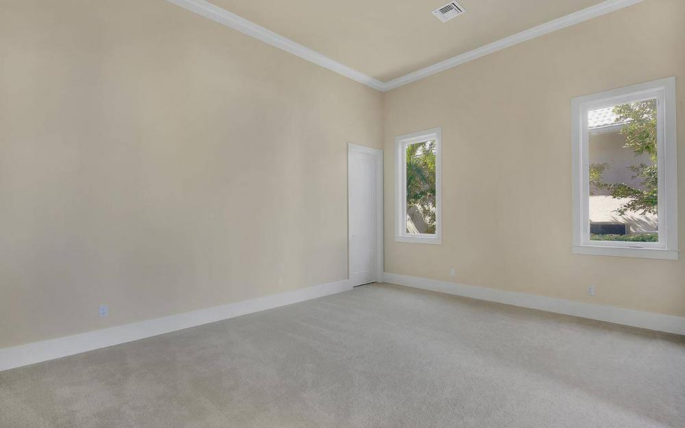 738 Hernando Dr, Marco Island - House For Sale 704419166