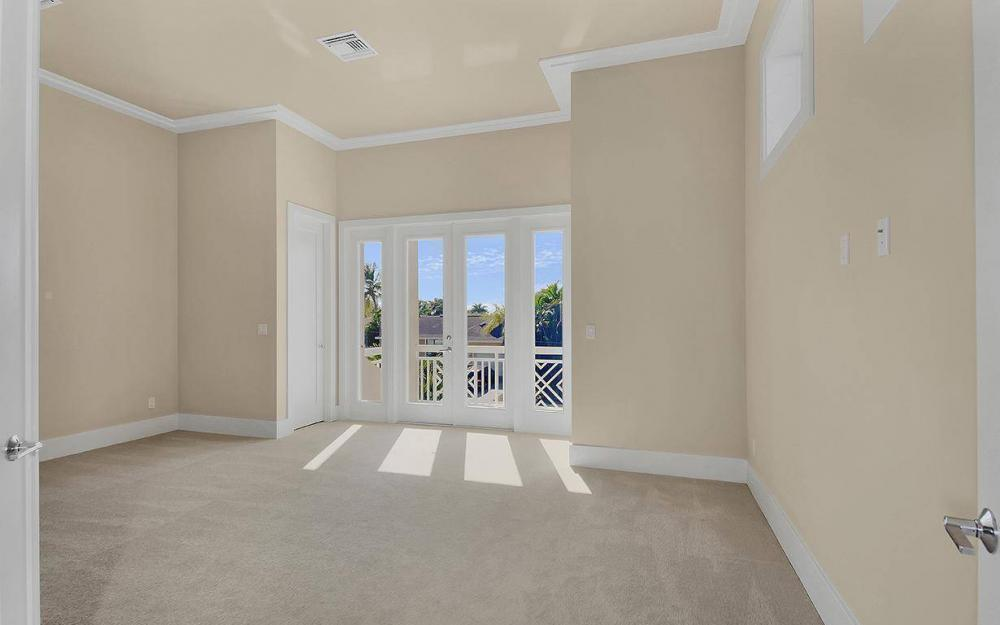 738 Hernando Dr, Marco Island - House For Sale 2032506446