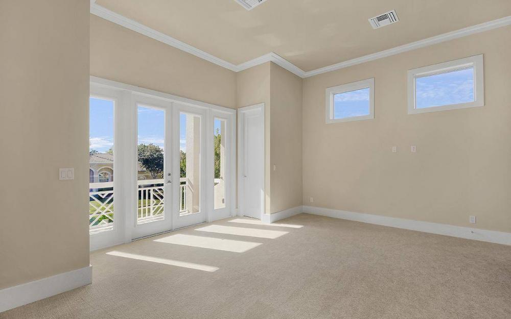 738 Hernando Dr, Marco Island - House For Sale 376757750