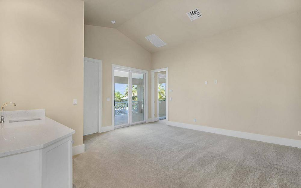 738 Hernando Dr, Marco Island - House For Sale 626378931