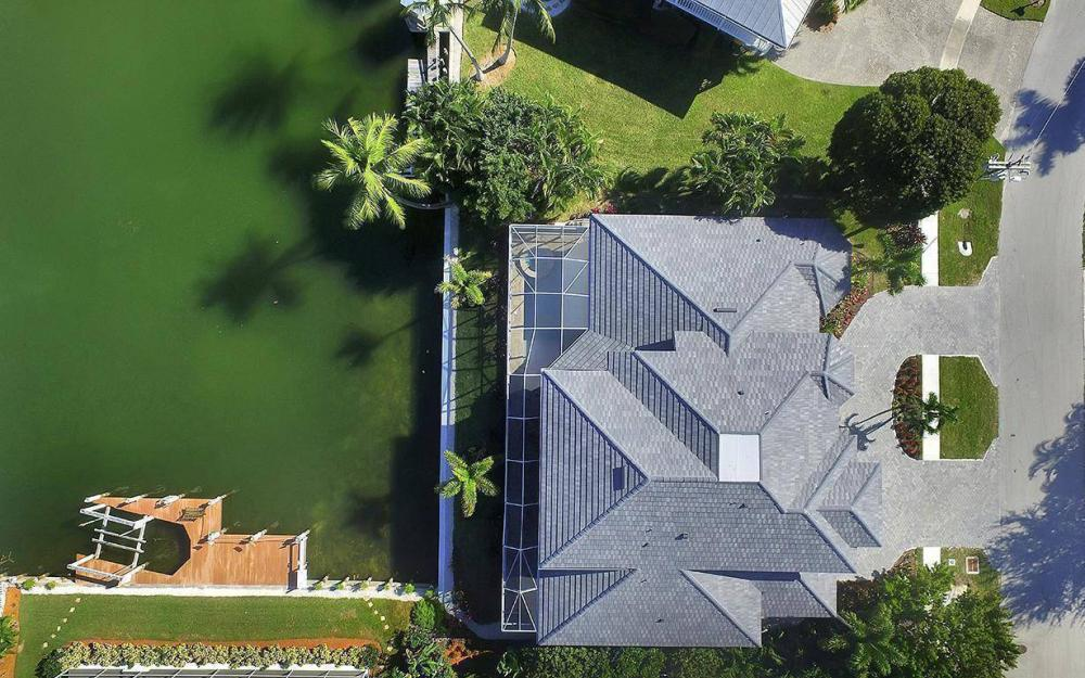 738 Hernando Dr, Marco Island - House For Sale 2115651994