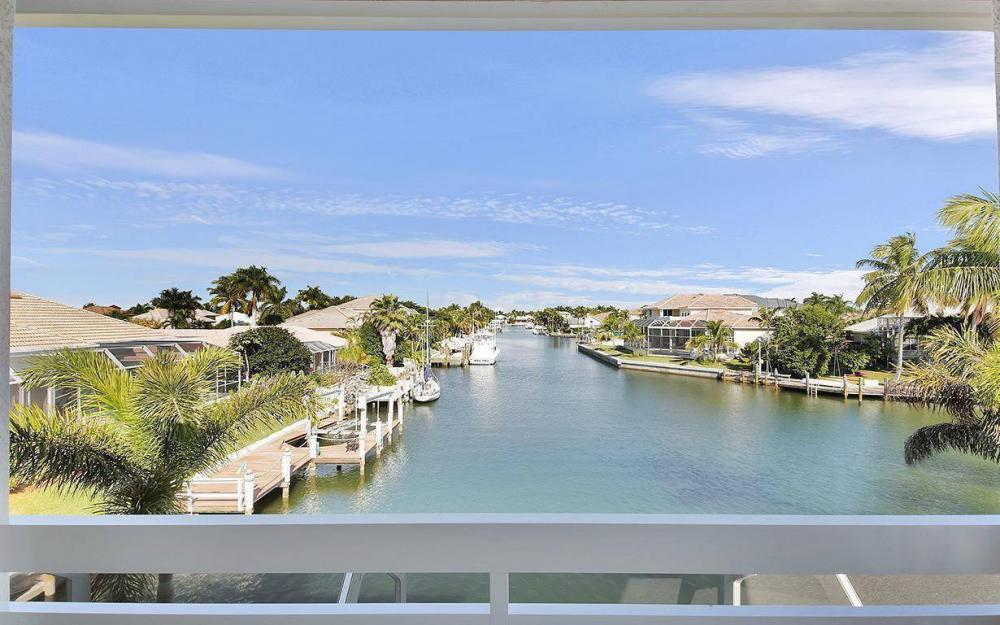 738 Hernando Dr, Marco Island - House For Sale 872475776