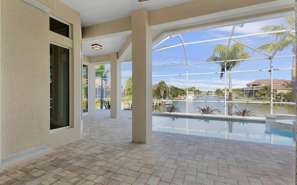 738 Hernando Dr, Marco Island - House For Sale 762590496