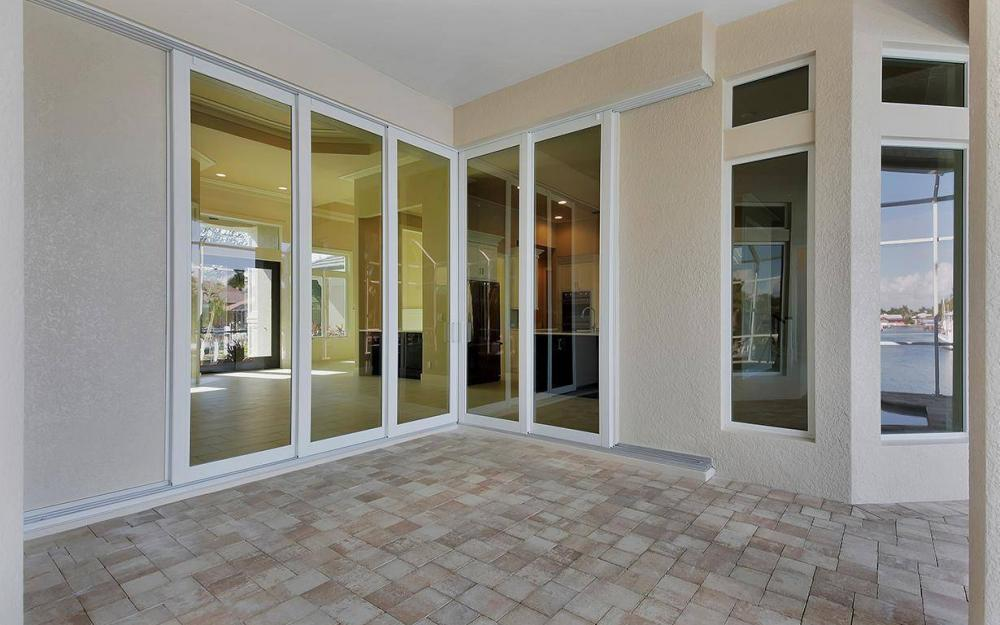 738 Hernando Dr, Marco Island - House For Sale 62462357