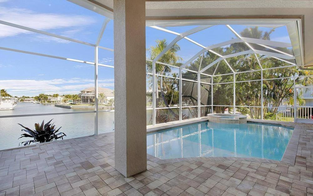 738 Hernando Dr, Marco Island - House For Sale 2077771408