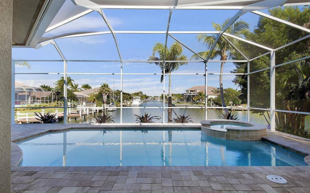 738 Hernando Dr, Marco Island - House For Sale 635199984