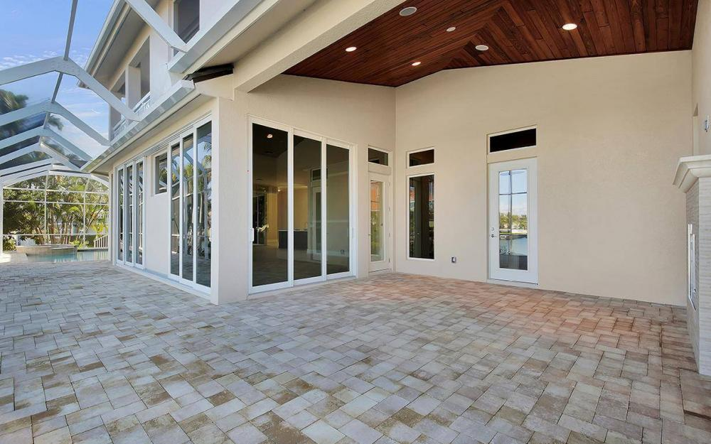 738 Hernando Dr, Marco Island - House For Sale 1376762439
