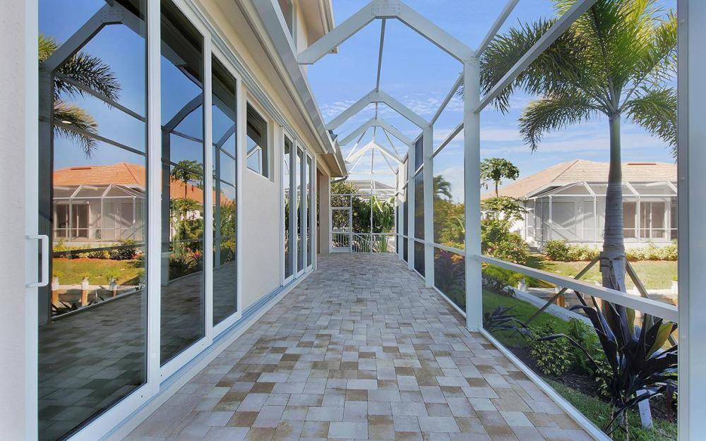 738 Hernando Dr, Marco Island - House For Sale 626831393