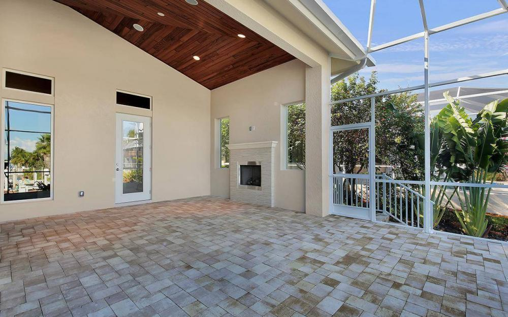 738 Hernando Dr, Marco Island - House For Sale 923508610