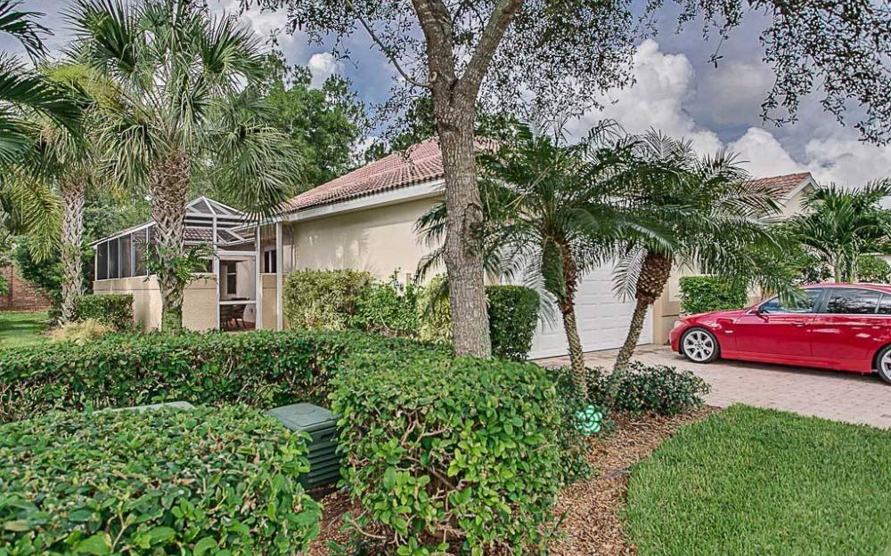 3939 Recreation Ln - Naples Real Estate 1329235814