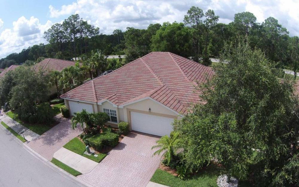 3939 Recreation Ln - Naples Real Estate 180466032