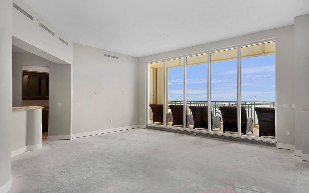 970 Cape Marco Dr #GPH 2504, Marco Island - Penthouse For Sale 1248663558