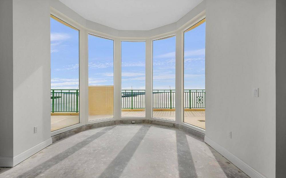 970 Cape Marco Dr #GPH 2504, Marco Island - Penthouse For Sale 1837674902